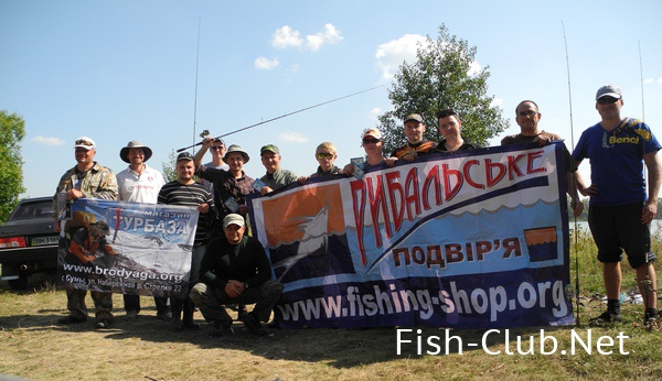 http://fish-club.net/upload/iblock/f75/DSCN2168_cr.jpg