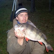 кто был в хмелевке отчет о рыбалке