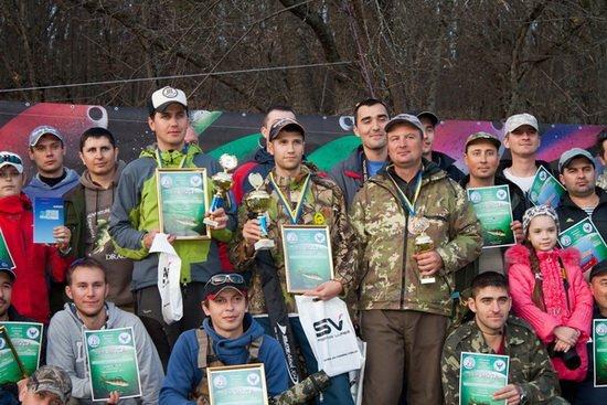 федерация рыболовного спорта крыма официальный сайт